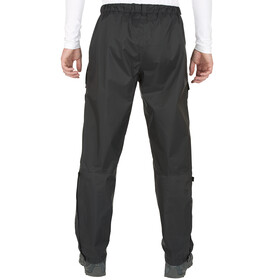 BERGHAUS Gore-Tex Paclite Shell - Sur-pantalon - noir